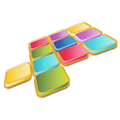 ICNSCreator - Easily create icons for your MacOSX projects.