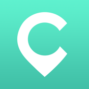 Comfy - College Housing and Apartments for Students icon