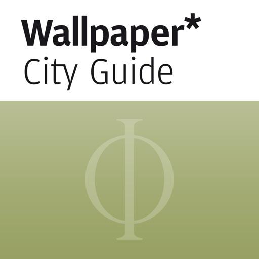 Manila: Wallpaper* City Guide