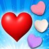 Valentine Crush - Match the Hearts