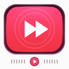 Tuber Tuber Free - Unlimited Free Music For YouTube