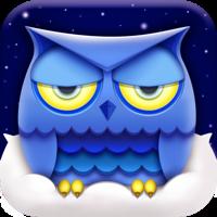 Sleep Pillow Sounds: white noise machine app