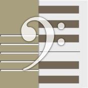 奇葩实用 自动翻谱器 – Symphonizer [iPad]