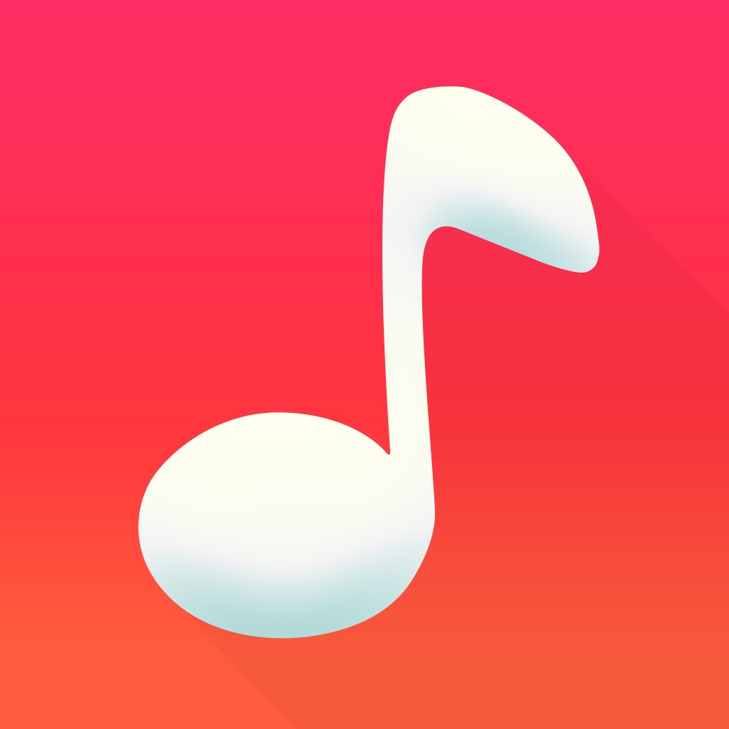 Free Listening On Soundcloud: Free MP3 Player & Streamer