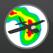 Aviation Weather Graphics
