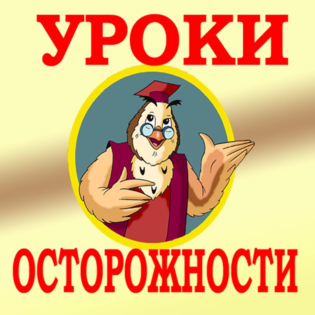 Русская тетушка дала 18 фотография