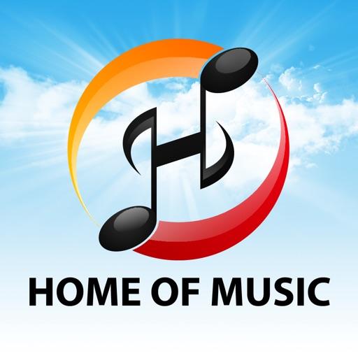 Home скачать музыка