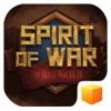 Spirit of War: The Great War (AppStore Link)