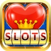 * Monaco Casino - A glamorous and fabulous Casino Bonus Game for fun loving people