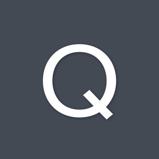 Quantum G1 iOS App