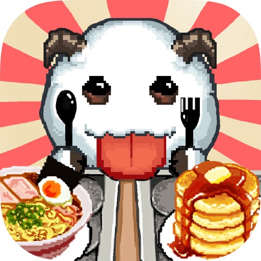 Poro Frenzy iOS App