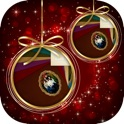 The Greetings Studio- Creative Greeting Cards Making App icon