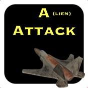 A-Attack
