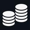 Dépenses Live Gold - Live Expenses Gold - Expense tracker
