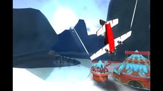 Screenshot #9 for Airspin