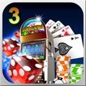 Casino Top Games 3