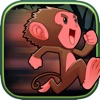 Лихорадка джунглей обезьяна