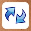A+ Converter Pro icon