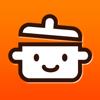 レシピまとめ - 料理・献立に迷ったらこのアプリ!