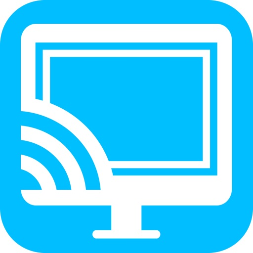 Video & TV Cast for Chromecast: Best Browser to cast and stream webvideos and local videos on TV & Displays App Ranking & Review