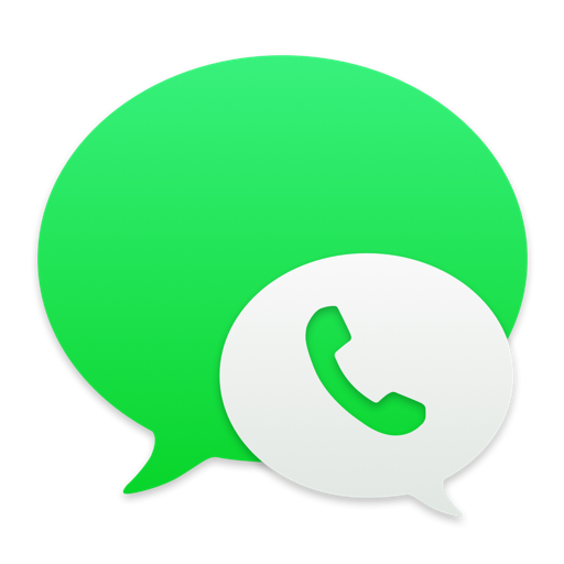 Messages for WhatsApp