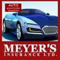 Meyer's Insurance Ltd. icon