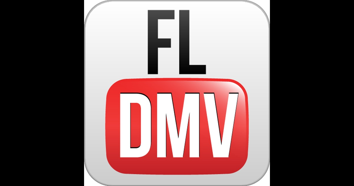 dmv learners permit study guide
