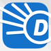 Dictionary.com Premium Dictionary & Thesaurus for iPad