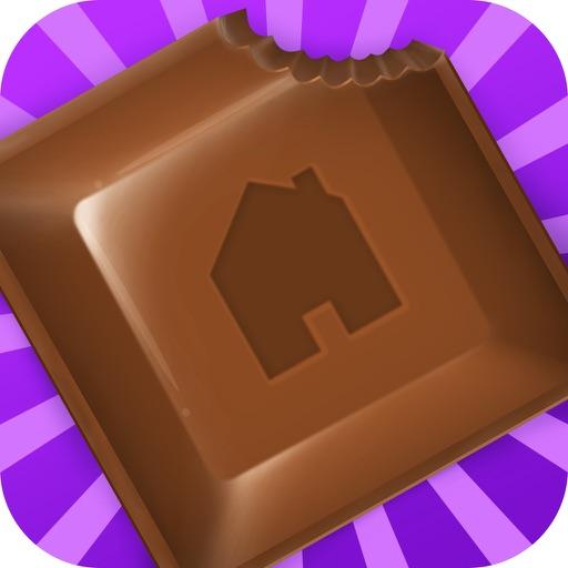 House of Chocolates iOS App