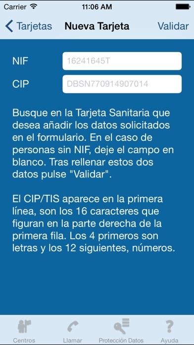 download Cita Previa apps 1