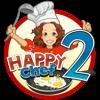 Happy Chef 2 - Nordcurrent