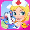 Little Pet Doctor: Pu...