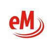 Radio eM 107,9 FM Kielce