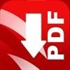 PDF Reader Pro - Book Reader and downloader