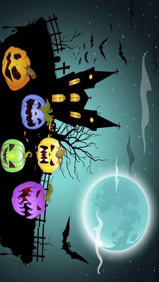 download Smash Monster Pumpkins: Crazy Halloween Countdown Party apps 3