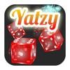 Yatzy Downtown Metro — Высокая Ставка деньги, чтобы богатства