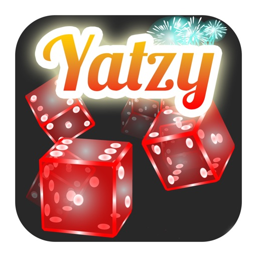 Yatzy Downtown Metro - 高股份财务资助财富