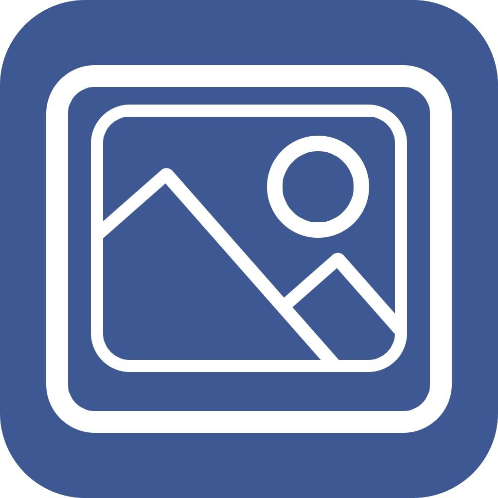 Photo Album Downloader for Yahoo - Free download and software Photo album downloader for yahoo