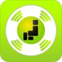 ポケット電話帳(e-shopsローカル) icon