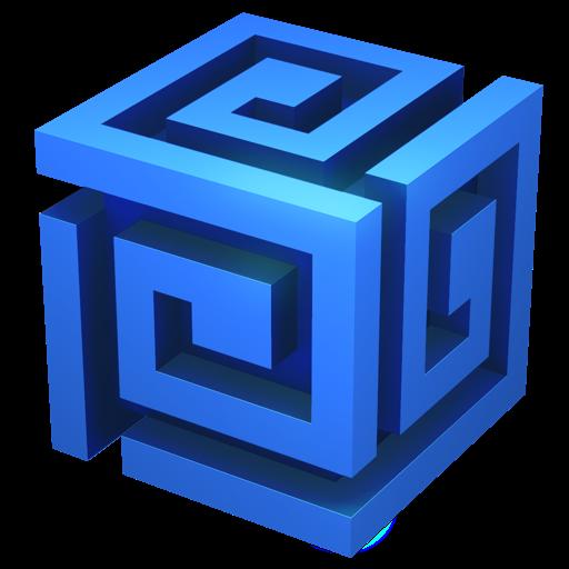 Cubicula: Original World Craft Game