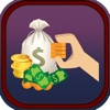 21 Bag Of Cash Star Golden City - Play Real Las Vegas Casino Games