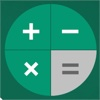 G-Calculator