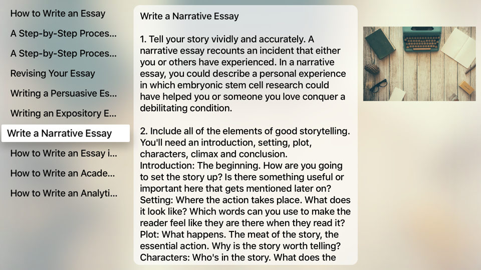 how do you write an essay introduction The introduction should be designed to attract the reader's attention and give her an idea of the essay's focus begin with an attention grabber the attention grabber you use is up to you, but here are some ideas: startling information this information must be true and verifiable, and it doesn't.