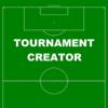 Tournament Creator