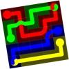 Aha Link Color: ALL