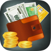 Budget Planner Free - Control Your Finances