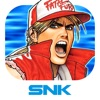 FATAL FURY SPECIAL 앱 아이콘 이미지
