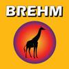 Brehm Állatenciklopédia