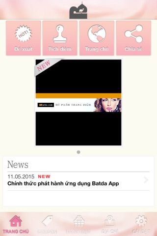 Batda.com screenshot 2
