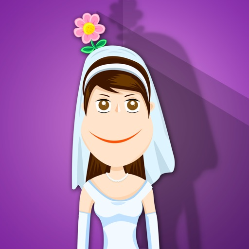 Awesome Beautiful Bride Dentist Pro - best little kids dentist game